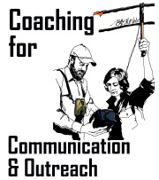 Coaching_telemetry