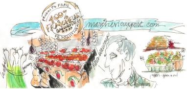 Marché de Vieux-Porte (10.13.2012)_marche point com rs