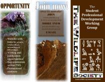 SPDWG brochure_TWS