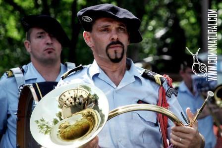 Military Music Parade 2013
