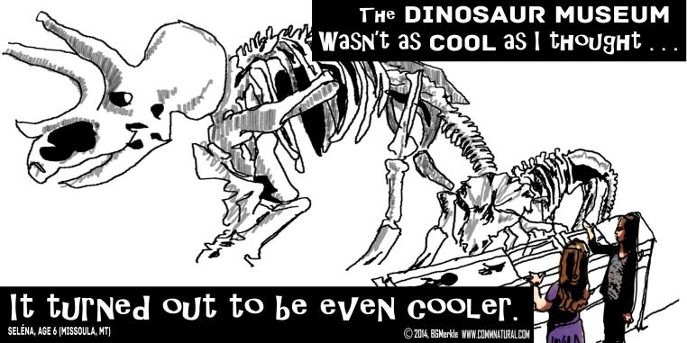 Dinosaur museum_v7  (04.15.2014)