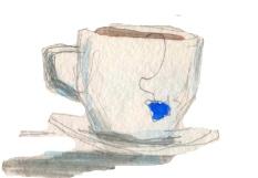 Three white cups_le fun en bouche_tea cup