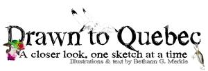 Drawn to Quebec banner (07.2014)_v6
