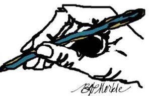 Hand drawing_sig