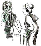 20140124_sketches (14)_c_sig