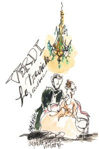 La Traviata (10.18.2012)_Alfredo & Violetta_opera_sig_rs