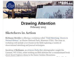 USK_Drawing Attention_screenshot (02.2015)