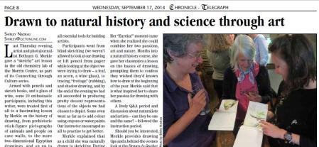 Drawn to natural history_QCT_screenshot (09.17.2014)