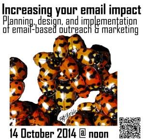 20141014_CEDEC_MailChimp webinar_flyer_crop