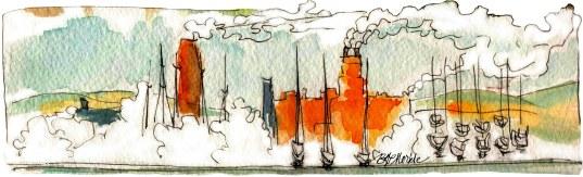 Des bateaus et Bassin Louise (10.13.2012)_factory & dry dock_c_sig_rs
