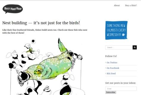 fish-nests_screenshot