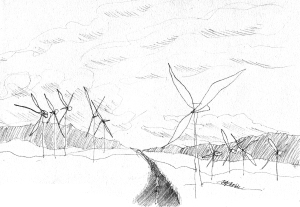 20141123_wind turbines_Judith Gap_clean_sig