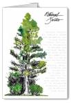 Big tree_card icon