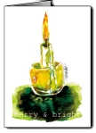 Candle_card icon