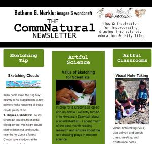 CommNatural newsletter_screenshot (07.2015)