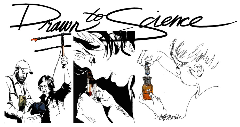 drawn-to-science_icon