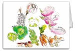 Food_card icon