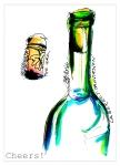 Moo_wine bottle_text