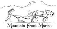 Mountain Front Market_logo
