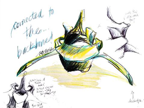 20150806_vertebrae sketches_clean_sig