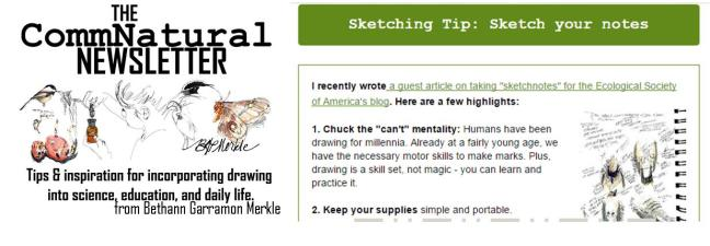 Newsletter_Sketching Tip_screenshot (08.2015)