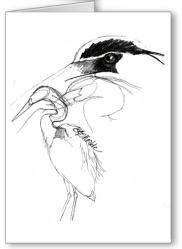Heron_card icon