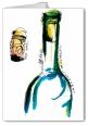 wine-bottle_card-icon