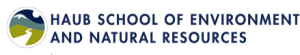 haub-school-logo