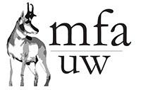 mfa logo pronghorn