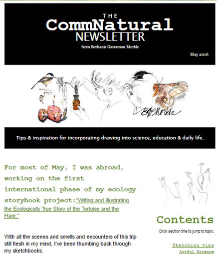 CommNatural newsletter_May 2016_screenshot.png