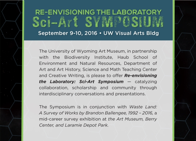 Sci-Art Symposium Save the Date-2.jpg