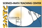 SMTC_science and math teaching center_logo