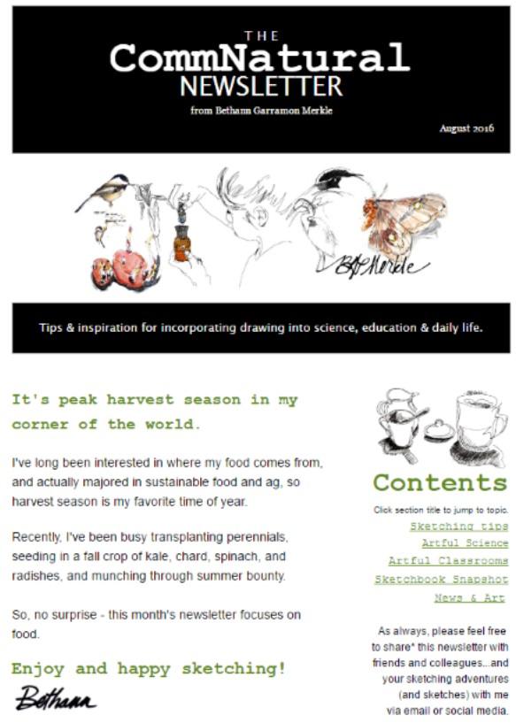 201608_commnatural-newsletter_screenshot-1
