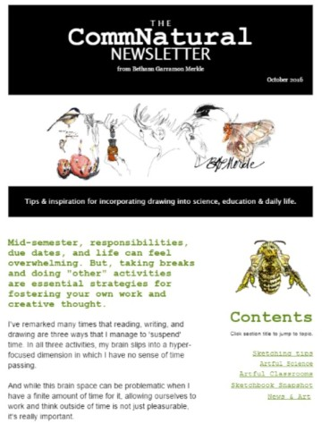 20161019_commnatural-newsletter_screenshot-1