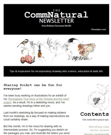 20161110_commnatural-newsletter_screenshot-2