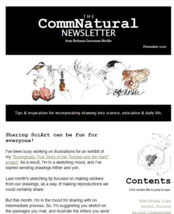 20161110_commnatural-newsletter_screenshot-2