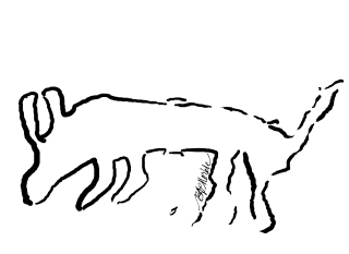 20160207_lost-trail-petroglyph_drawing-2_rs