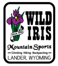 wild_iris_logo_lander