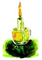 Moo__card_candle