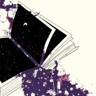 boy with stars book_purple_distinct copy