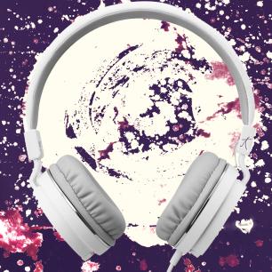 headphones_purple