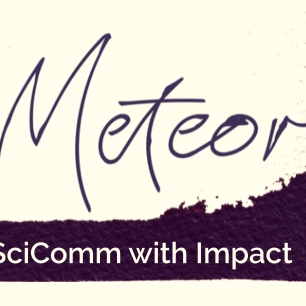 meteor logo_clipped from website_ivory